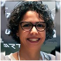 Diana Nascimento
