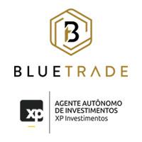 BlueTrade