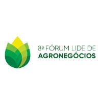 Fórum LIDE de Agronegócios