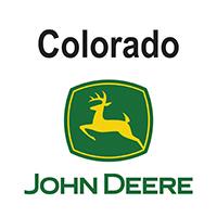 Colorado Máquinas