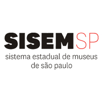 SISEM-SP
