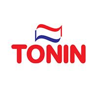 Rede Tonin