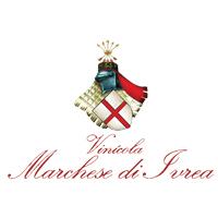 Vinícola Marchese di Ivrea