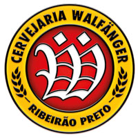 Cervejaria Walfänger