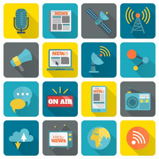 5 benefícios da assessoria de imprensa para o seu negócio